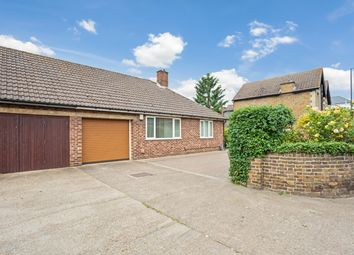 Thumbnail 2 bed bungalow for sale in Hatch Lane, Harmondsworth, West Drayton