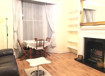 Thumbnail 1 bed flat to rent in Winchendon Road, Fulham