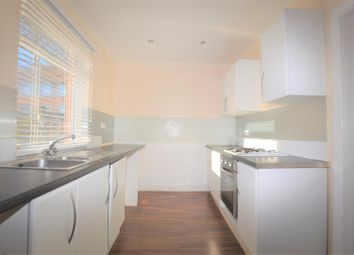 2 bed semi-detached house to rent in Hawley Terrace, Ravenscliffe, Bradford BD10