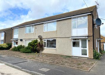 1 bed flat for sale in Mentmore Road, Ramsgate CT12