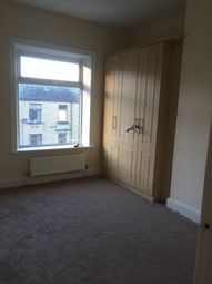 Thumbnail 2 bed terraced house for sale in New Hey Road, Brighouse