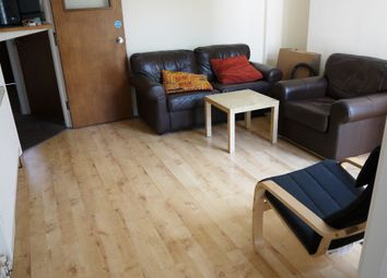 Thumbnail Room to rent in Ethel Maud Court, Richmond Road, Gillingham