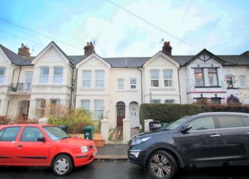 Thumbnail 3 bed terraced house to rent in Norway Street, Portslade, Brighton