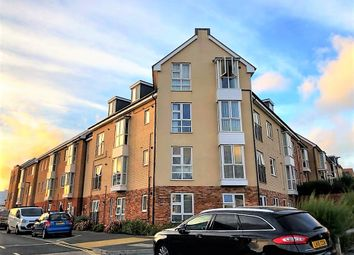 Thumbnail 2 bed flat to rent in 24 Church Path, East Cowes, Isle Of Wight