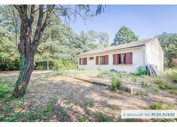 Thumbnail 3 bed property for sale in 13100, Aix-En-Provence, Fr