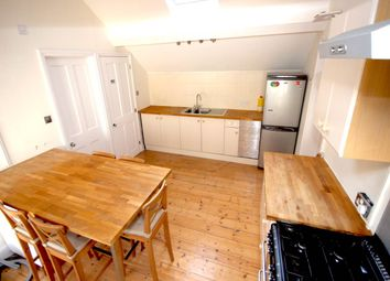 Thumbnail 1 bed property to rent in Lampard Grove, London
