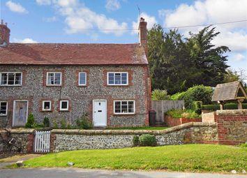 High Street, Duncton, West Sussex GU28. 2 bed property