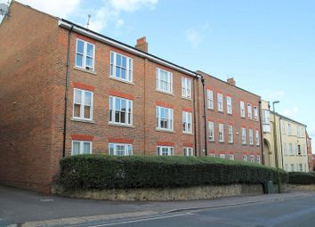 Thumbnail 2 bed flat to rent in Charter Gate, Boltro Road, Haywards Heath