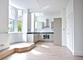 Thumbnail 2 bedroom flat for sale in Wheeler Gate, Nottingham