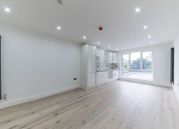 Thumbnail 2 bed flat for sale in Delmore, Brondesbury Park, Brondesbury Park