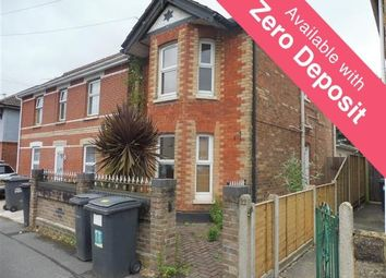 3 bed property to rent in Maple Road, Winton, Bournemouth BH9