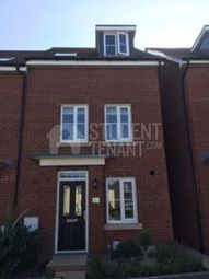Thumbnail Room to rent in Summershill Drive, Cambridge, Cambridgeshire