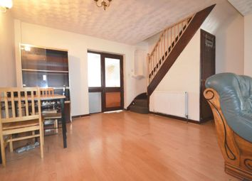Thumbnail 3 bed terraced house to rent in Oval Rd, Dagenham