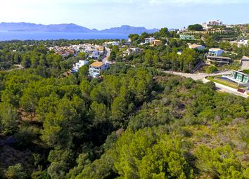 Thumbnail Land for sale in Alcudia, Illes Balears
