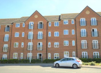 Thumbnail 2 bed flat to rent in The Willows, Fenton Gate, Middleton, Leeds