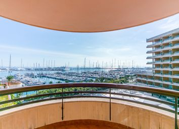 Thumbnail 5 bed apartment for sale in Paseo Maritimo - Santa Catalina, Mallorca, Balearic Islands