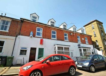 Thumbnail 2 bed flat for sale in York Buildings, Cowes, Isle Of Wight