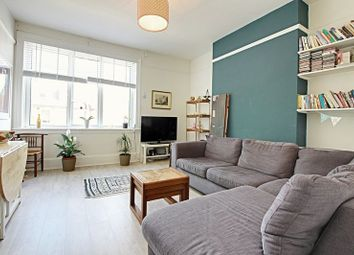 Thumbnail 2 bedroom flat for sale in Myddleton Road, London