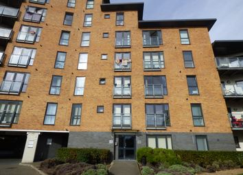Thumbnail 1 bedroom flat for sale in 5-7 Parham Drive, Ilford