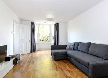 Thumbnail 1 bed maisonette for sale in Peak Hill, Sydenham