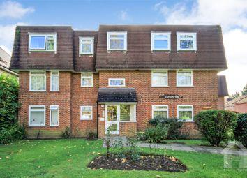 2 bed flat for sale in Royston Grove, Pinner, Harrow, Pinner HA5