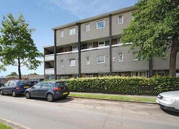 Thumbnail 3 bedroom flat to rent in Headington, 3 Bedroom Hmo