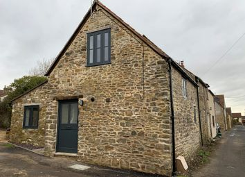 Thumbnail 1 bed barn conversion to rent in Back Lane, Wickwar, Wotton-Under-Edge