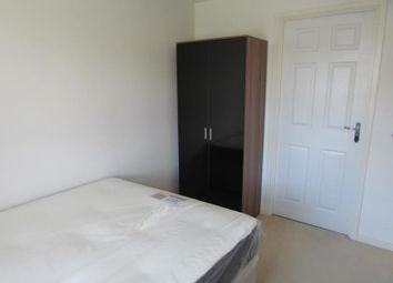 Thumbnail Room to rent in Blanchfort Close, Coventry