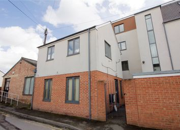 Thumbnail 2 bed flat to rent in Gurney House, Cheltenham, Gloucestershire