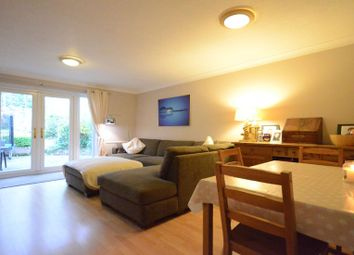 Thumbnail 3 bed semi-detached house to rent in Hawkesworth Drive, Bagshot