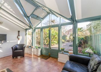 3 bed property for sale in Cornwall Road, Harrow HA1