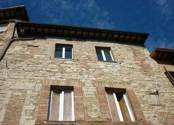 Thumbnail 2 bed apartment for sale in Todi Apartment, Todi, Umbria