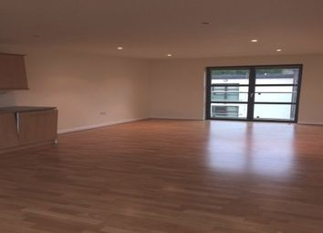 Thumbnail 2 bed flat to rent in Queens Tower, 90 Park Grange Road, Sheffield