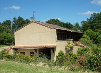 Thumbnail 3 bed property for sale in Villamblard, Dordogne, France