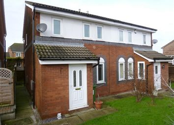3 bed property to rent in Priory Close, Heaton With Oxcliffe, Morecambe LA3