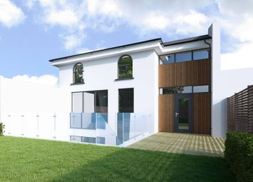 Thumbnail 4 bed property for sale in Camden Mews, Camden, London NW19Bu
