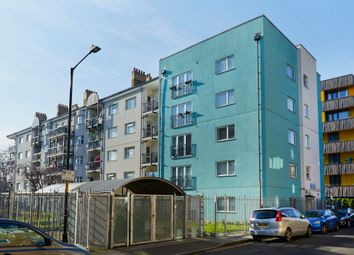 Thumbnail 2 bed flat for sale in Tarling Street, Shadwell