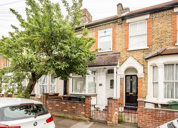 2 bed terraced house for sale in Lancaster Road, London E17