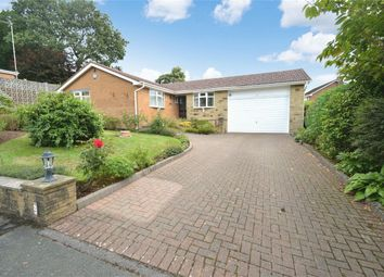 3 bed detached bungalow for sale in Alders Way, Prestbury, Macclesfield, Cheshire SK10