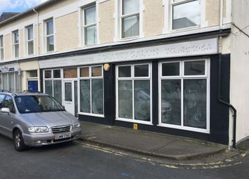 Thumbnail Property to rent in Derby Road, Douglas, Isle Of Man