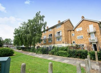 Thumbnail 2 bed flat for sale in Bevin Road, Yeading, Hayes