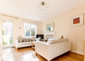 2 bed semi-detached house for sale in Chelmsford Close, Belmont, Sutton SM2