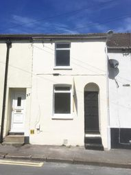 Thumbnail 52 bed terraced house for sale in 36 Tower Hamlets Street, Dover, Kent