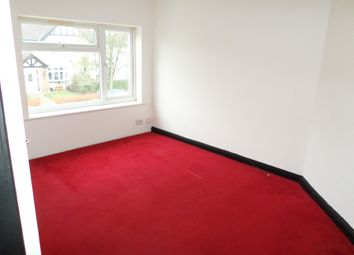 Thumbnail 1 bed flat to rent in Weald Lane, Harrow