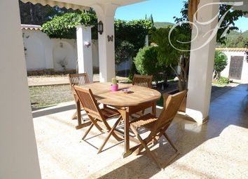 Thumbnail 5 bed villa for sale in Countryside, San Carlos, Ibiza, Balearic Islands, Spain