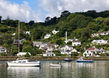 Thumbnail 3 bedroom property for sale in Water Lane, Golant, Fowey