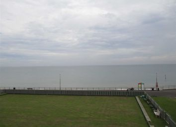 Thumbnail 1 bedroom flat to rent in Seaforth Apartments, Esplanade, Hornsea, East Yorkshire