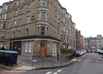 Thumbnail 1 bed flat to rent in Bruntsfield Avenue, Bruntsfield, Edinburgh