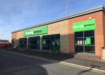 Thumbnail Retail premises to let in Southgate, Preston