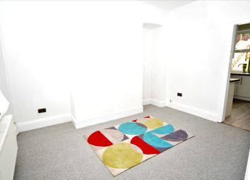 Thumbnail 2 bed terraced house for sale in Dartmouth Street, Walney, Cumbria